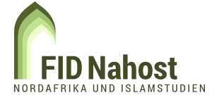 Datei:Fid-nahost-logo-high-end-2018-in-ridiculously-low-quality-for-webis-300px.png