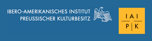 http://wikis.sub.uni-hamburg.de/webis/images/7/78/Logo-IAI-Berlin.jpg