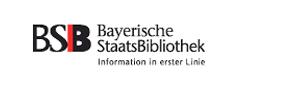 http://wikis.sub.uni-hamburg.de/webis/images/c/c7/Logo-BSB-München.jpg