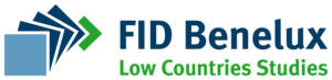 Logo-fid-benelux rand.png