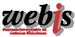 webis - Sammelschwerpunkte an deutschen Bibliotheken