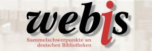 Logo webis